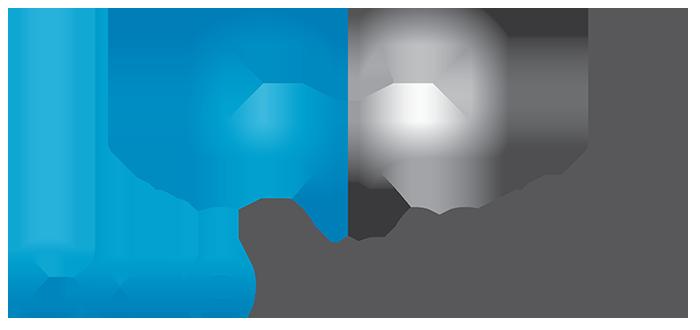 CarePosible Logo