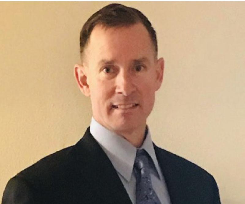 Mark Thieme, MBA, LSSGB